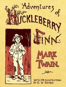 Happy Birthday to Mark Twain, the American author of The Adventures of Tom Sawyer and The Adventures of Huckleberry Finn, among others. (Nov 30 1835 - April 21, 1910) #tomsawyer #hucklberryfinn #happybday