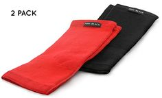 2 PACK Plantar Fasciitis Arch Support Compression Foot Sleeve UNIVERSAL SIZE Compression Socks for Ankle Support to relieve Arch or Foot Pain EVERYDAY USE for Home Office or Sports ** Find out more about the great product at the image link.Note:It is affiliate link to Amazon.