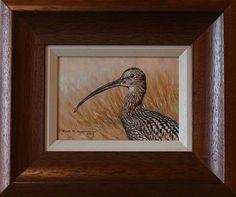 Original British Bird Paintings For Sale Photorealism, Wildlife Art, Bird Prints, Bird Art, Paintings For Sale, Natural World, Cool Pictures, Birds, Portrait