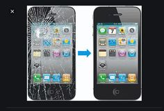 Techcityrepair aims to give finest quality services when it comes to cell phone and tablet repair for all brands. Get a fast iPhone repair services in Abbotsford. Iphone Water Damage, Broken Phone, Iphone Repair, Best Smartphone, Best Iphone, Mobile Phones, Followers, Things To Come, Website