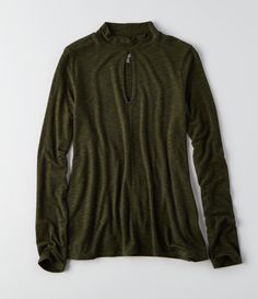 I'm sharing the love with you! Check out the cool stuff I just found at AEO: https://www.ae.com/web/browse/product.jsp?productId=3376_4738_309