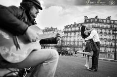 Image result for black and white engagement photos