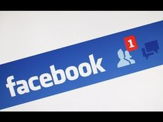 How to Add Facebook Friends Effectively • Retire Ur Boss