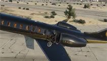 Video: Grand Theft Auto V Mythbusters: Episode 6