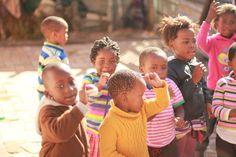 Mikael her på Escape Travel har akkurat kommet hjem fra en tur til Cape-provinsen i Sør-Afrika. Her kan du se noen av de flotte bildene fra turen.  Planlegger du en tur til Afrika? Kontakt oss på post@escape.no   Les mer om Sør-Afrika: http://escape.no/reisemal/afrika/