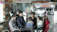 HIGH SCH♡♡L L♡VE ♡N