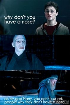Harry potter and mean girls = my Harry Potter ft. Mean Girls Memes Harry Potter Comics, Harry Potter Tumblr, Twilight Harry Potter, Estilo Harry Potter, Harry Potter Puns, Harry Potter Pictures, Funny Harry Potter Pics, Harry Potter Alphabet, Memes Humor
