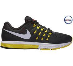 new arrival d4ccc 14e16 Air Zoom Vomero 11 löparsko Vit Grå Gul Adidas Outfit, Nike Air,