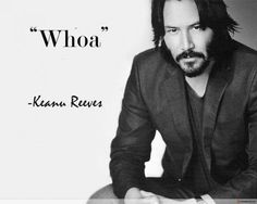 Tagged with kindness, amazing, nice, friends, keanureeves; Shared by A true humble gentleman Wisdom Quotes, True Quotes, Great Quotes, Words Quotes, Wise Words, Motivational Quotes, Inspirational Quotes, Sayings, Keanu Reeves Quotes