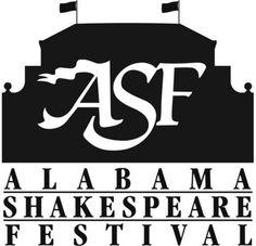 Alabama Shakespeare Festival, Montgomery, AL