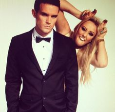 Gaz being serious then you get Charlotte Charlotte And Gaz, Charlotte Letitia, Charlotte Crosby, Geordie Shore Charlotte, Longest Movie, Greg Lake, Boy Meets Girl, Best Series, Funny Photos