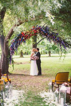 #wedding #love #summer