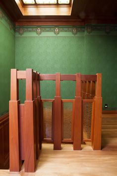 Architectural Elements « Munson Joinery