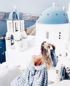 www.wanderfullyrylie.com ✧ Pinterest: wanderfullyrylie ; Instagram: wanderfullyrylie