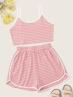 Cute Outfits For Kids, Cute Casual Outfits, Outfits For Teens, Summer Outfits, Formal Outfits, Dress Casual, Girls Fashion Clothes, Teen Fashion Outfits, Girl Fashion