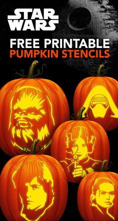 "Halloween Stencil~Vintage Look~PUMPKIN HEAVEN~6/"" x 6/""-Grave Yard Crows Pumpkin"
