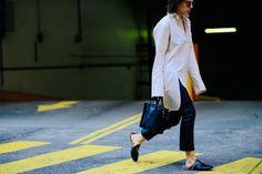 Kaitlyn Ham | Sydney via Le 21ème