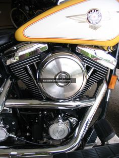 1995_harley_davidson_fat_boy_one_of_only_1657_made_in_these_colors_4_lgw.jpg (1200×1600)