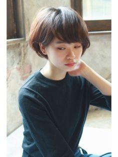 あなたも、ショートボブ+パーマの愛されヘアースタイルにチェンジしてみませんか?