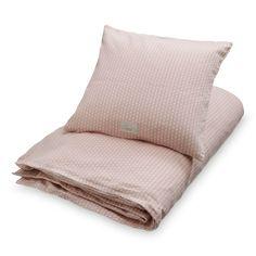Cam Cam sengetøj, baby