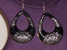 Earrings SALE 4.99 Free and Fast Shipping $4.99