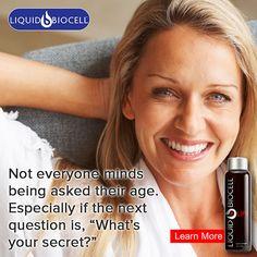 875c51c683 11 Best Liquid BioCell™ Life images
