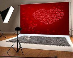 7x5 ft Red Love Wall Photo Backgrounds Sweet Beetle Heart... https://www.amazon.com/dp/B01NAJEIVL/ref=cm_sw_r_pi_dp_x_7lBDzbZJAQ7NN