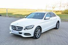 Mercedes Benz C220 Mercedes Benz C220, Cruise Control, Bmw, Lisbon, Foggy Headlights, Diesel Particulate Filter, Manual Transmission, Control System