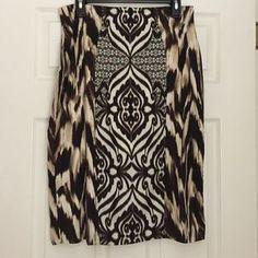 New York & Company Dresses & Skirts - New York & Company Skirt