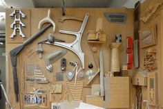 renzo piano building workshop studio visit paris designboom