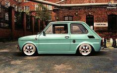 Wielka historia niewielkiego auta http://manmax.pl/wielka-historia-niewielkiego-auta/