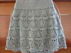 Skirt 3-5