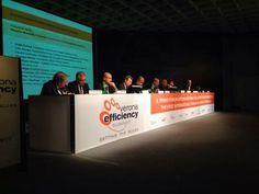 #VES13: le idee, le proposte, le analisi negli atti del convegno http://ow.ly/pSizO