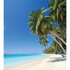 Beach Design Photo P