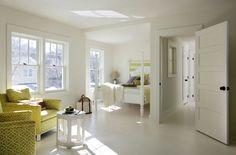 Kauffman Tharp Design 02 11 bedroom b MED