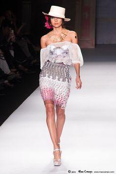 Hernán Zajar Cali, Strapless Dress, Shoulder Dress, Dresses, Fashion, Beauty, Strapless Gown, Vestidos, Moda
