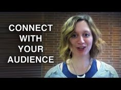 How to Sing Any Song with Modified Lyrics – Felicia Ricci ...