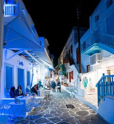 Mykonos #style, #lifestyle,