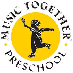 Music Together - What is Music Together Preschool?