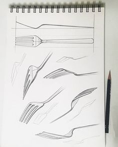 기초디자인 Makeup Ideas makeup ideas night out Sketch Book, Art Drawings, Basic Sketching, Object Drawing, Sketch Design, Structural Drawing, Art Sketches, Industrial Design Sketch, Art Tutorials