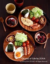 「料理 盛り付け家庭料理」の画像検索結果