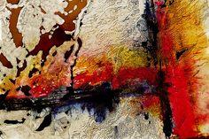 Abstract Art/Nature