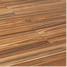 "Torino Porcelain Tile - Saturn Wood Plank Series - Made in Spain Acacia / 8""x45"" / Matte"