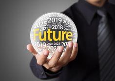 Las cinco innovaciones que cambiarán nuestra vida en el próximo lustro según IBM