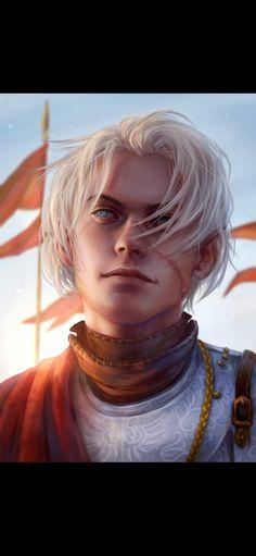 Fantasy Character Design, Character Design Inspiration, Character Concept, Character Art, Concept Art, Fantasy Magic, Dark Fantasy, Fantasy City, Fantasy Castle