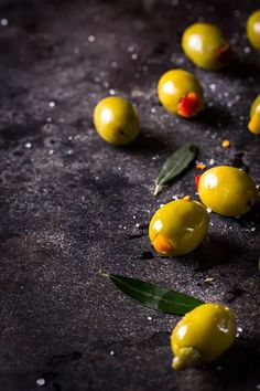 Food Photography and Food Video by Theodosis Georgiadis, food styling, food photographer