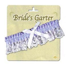 Bride's Garter Bride Garter, Clothes Hanger, Bridal, Hanger, Closet Hangers, Brides, Bride, Bridal Gown, Clothing Racks