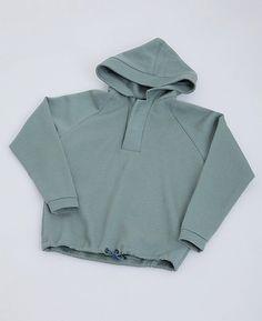 REALITYSTUDIO リアリティスタジオ Casual Tops For Women, Mens Sweatshirts, Sweater Hoodie, Streetwear Fashion, Sport Outfits, Lounge Wear, Menswear, T Shirts For Women, Clothes