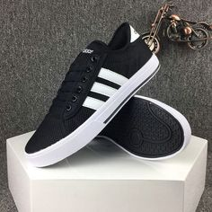 be1244129f7 Authentic Nike Shoes For Sale, Buy Womens Nike Running Shoes 2014 Big  Discount Off Adidas Campus Breathable Mesh Men Shoes Deep Blue-White -