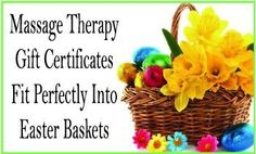 """Purchase Your Massage Gift Card for that Some """"Bunny"""" Special Here > Massage Quotes, Massage Tips, Massage Benefits, Good Massage, Spa Massage, Massage Funny, Massage Clinic, Massage Techniques, Health Benefits"""